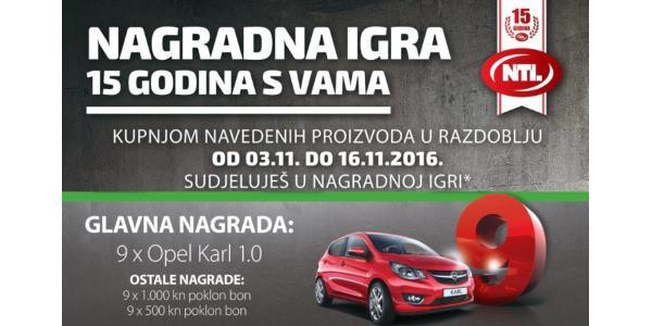 ntl-nagradna-igra-2016-za-automobil-15-godina-s-vama