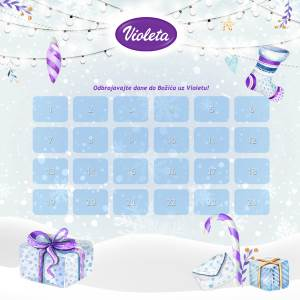 violeta-adventski-kalendar-2016