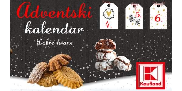 adventski-kalendar-2016-dobre-hrane-na-jutarnji-hr