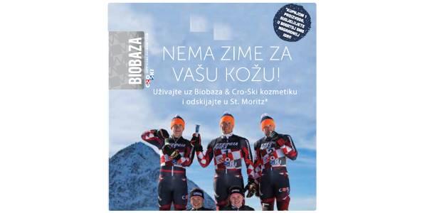 biobaza-nagradna-igra-2016-u-dm-u