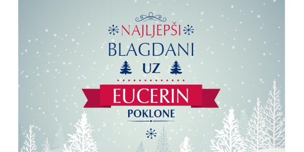 eucerin-advenstki-kalendar-2016