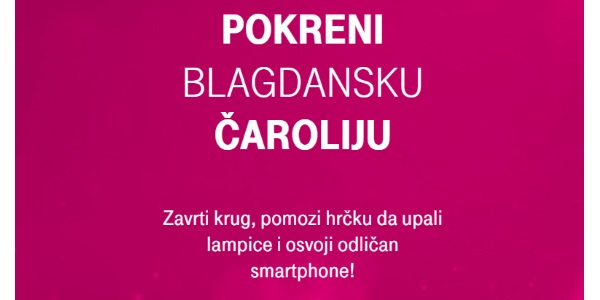 hrvatski-telekom-natjecaj-za-mobitel-huawei-p9-lite
