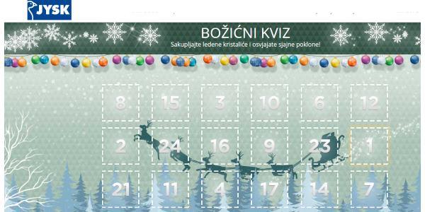 jysk-adventski-kalendar-2016