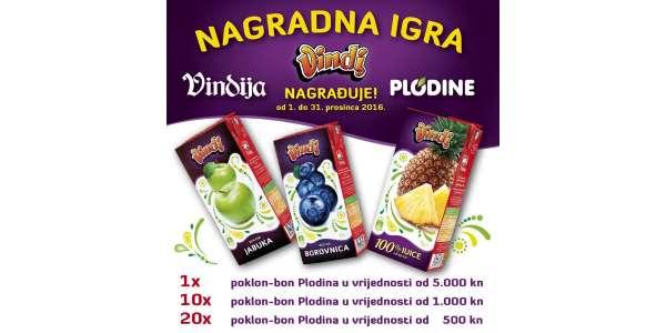 vindija-nagradna-igra-u-plodinama-uz-vindi-proizvode
