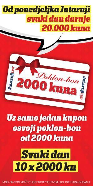 jutarnji-nagradna-igra-2017-svaki-dan-20000-kn