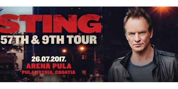 jutarnji-list-nagradna-igra-za-koncert-stinga-u-puli-26-7-2017
