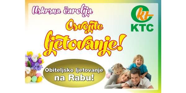 ktc-nagradna-igra-2017-ljetovanje