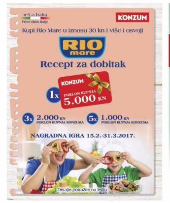rio-mare-nagradna-igra-2017-u-konzum-trgovinama