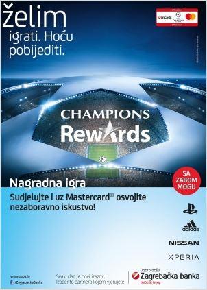 zaba-i-mastercard-nagradna-igra-2017-champions-rewards