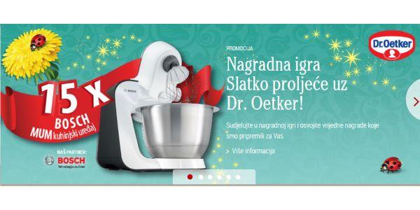 dr-oetker-nagradna-igra-2017-slatko-proljece-uz-dr-oetker