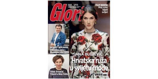 gloria-nagradna-igra-2017